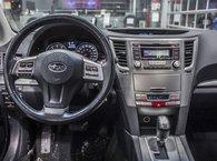 2014 Subaru Legacy 2.5i w/Touring Pkg