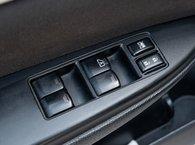 2011 Subaru Outback 3.6R Premium Package AWD TOIT