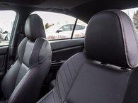 2017 Subaru WRX EN VENTE! SPORT-TECH!! PNEUS D'HIVER INSTALLES!