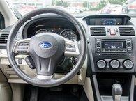 2014 Subaru XV Crosstrek Premium Sport AWD