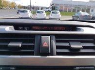 2011 Toyota 4Runner *****SR5