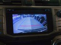 2015 Toyota 4Runner SR5 - Limited