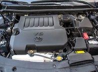 2014 Toyota Avalon **LIMITED**