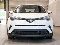 2018 Toyota C-HR XLE/BLUETOOTH/HEATED SEATS
