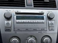 2007 Toyota Camry Solara CONVERTIBLE!!!!!