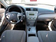 2009 Toyota Camry LE PKG