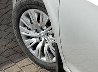 2012 Toyota Camry SUPER PRIX!!!!!!!!