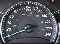 2013 Toyota Camry LE AIR CRUISE CAMÉRA ET ++