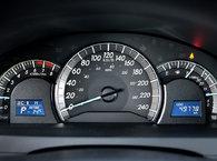 2014 Toyota Camry SE+GPS!!!!!!!!!