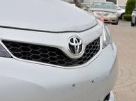 2014 Toyota Camry SE PKG TOUT ÉQUIPÉ+GPS!!!!