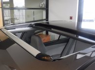 2015 Toyota Camry CUIR TOIT NAVIGATION