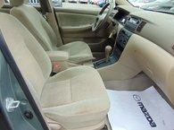 2004 Toyota Corolla CE DEAL PENDING AUTO AC CRUISE