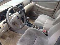 2004 Toyota Corolla CE B PKG AUTO A/C