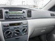 2006 Toyota Corolla CE AIR CLIMATISÉ
