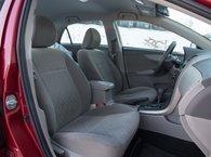 2009 Toyota Corolla LE AUTOMATIC