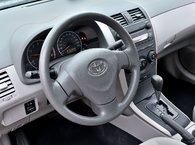 2009 Toyota Corolla CE B PKG