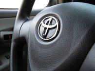 2009 Toyota Corolla CE B PACKAGE AUTO AC