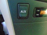 2010 Toyota Corolla DEAL PENDING CE AUTO AC