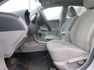 Toyota Corolla C PKG 2012