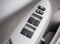 Toyota Corolla D PKG 2013