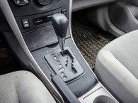2013 Toyota Corolla *****C PKG