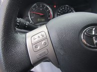 2013 Toyota Corolla TYPE S