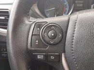 2014 Toyota Corolla S PKG