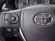 2014 Toyota Corolla *****LE