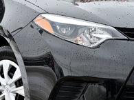 2014 Toyota Corolla CE PKG
