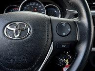 2014 Toyota Corolla UPGRADE PKG