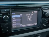 2014 Toyota Corolla LE BLUETOOTH