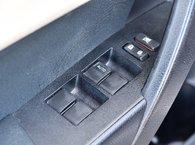 2014 Toyota Corolla LE UPGARDE PKG