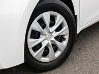 2014 Toyota Corolla LE ECO BAS KM