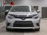 2014 Toyota Corolla LE