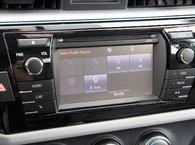 2014 Toyota Corolla LE UPGRADE