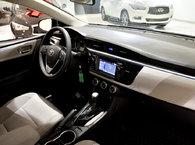 2015 Toyota Corolla *****LE