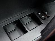 2015 Toyota Corolla CE PKG BAS KM!!!!!!!!!!!