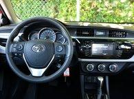2015 Toyota Corolla LE PKG SUPER DEAL!!!!!