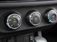 2015 Toyota Corolla CE