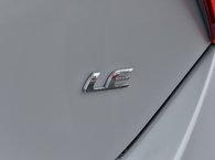 2016 Toyota Corolla LE PKG