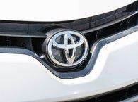 2016 Toyota Corolla LE UPGRADE