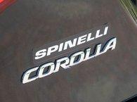 2016 Toyota Corolla *****SPORT UPGRADE