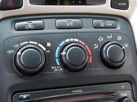 2005 Toyota Highlander DEAL PENDING BASE BAS KM PROPRE