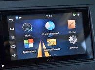 2013 Toyota Highlander 4WD V6 SPORT ET ++