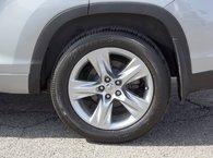 Toyota Highlander TOIT OUVRANT+DETECTEUR ANGLE MORT 2015