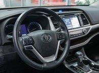 2017 Toyota Highlander XLE - AWD