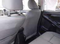 Toyota Matrix VITRES ELECTRIQUE AUTOMATIQUE 2009