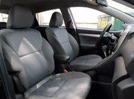 2010 Toyota Matrix XR MAGS 17'' AIR ET ++