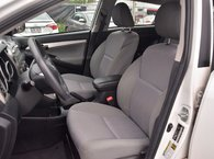 2012 Toyota Matrix Base
