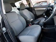 2012 Toyota Matrix 5 VITESSE DE BASE